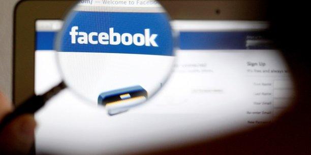 Le conseil de facebook examine ses premiers litiges sur les discours de haine ou la nudite[reuters.com]