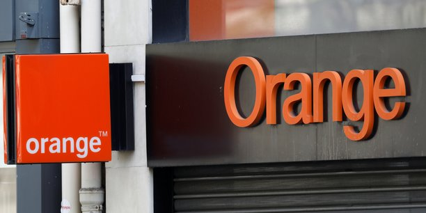 Orange envisage une opa sur orange belgium[reuters.com]