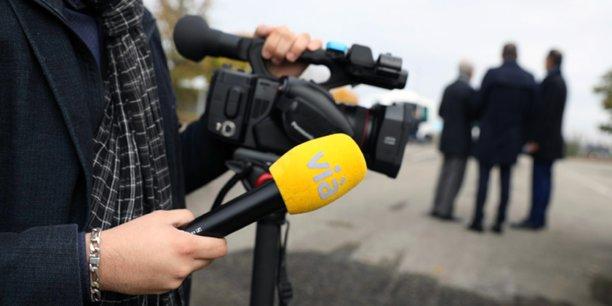 Vià Occitanie sera-t-elle encore une chaîne de télévision en 2021 ?
