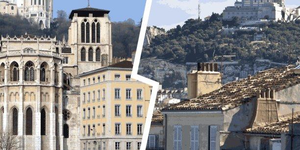 Les pays du sud de la zone euro ont les taux de propriétaires les plus élevés.