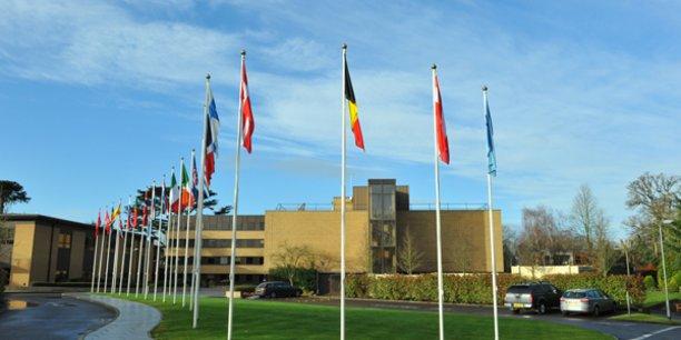 Le CEPMMT prendra place à Bonn, au grand dam de Toulouse, qui était candidate à l'accueil de la structure suite au Brexit.