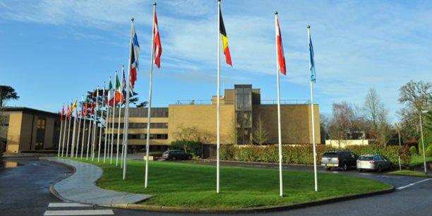 Toulouse sera-t-elle retenue pour accueillir le CEPMMT, le site de prévisions météorologiques européen.
