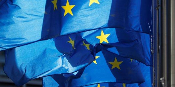 Brexit: les discussions reprennent, dans la derniere ligne droite[reuters.com]