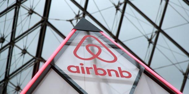 Anticipant l'ampleur de la crise et d'importants changements dans les attentes de ses clients, Airbnb a rapidement pivoté son modèle d'affaires.