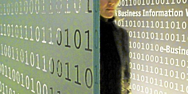 L'univers du numérique est encore trop vécu comme étant surtout masculin