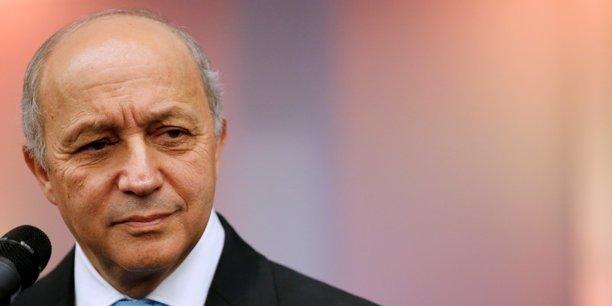 Climat : comment le président de la COP21 juge les cinq années écoulées