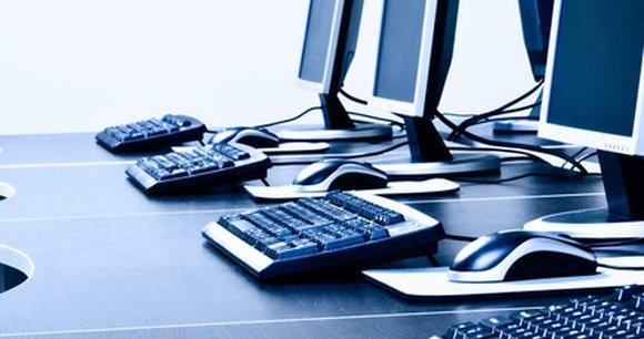 Les salaires dans le numérique sont par ailleurs 34% plus élevés que la moyenne.