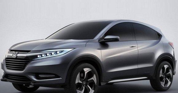 Ce futur 4x4 compact n'est pas prévu pour tout de suite en Europe. il sortira avant au japon et aux Etats-Unis, deux marchés prioritaires
