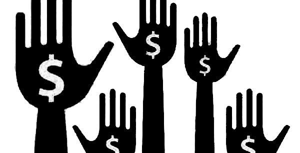Arnaud Poissonnier, fondateur de Babyloan, estime à 6 milliards d'euros le potentiel global du marché français du crowdfunding, d'ici à 2020. REUTERS.