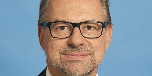 La nomination de l'Autrichien Josef Aschbacher à la tête de l'ESA est une défaite de plus pour la France dans le spatial