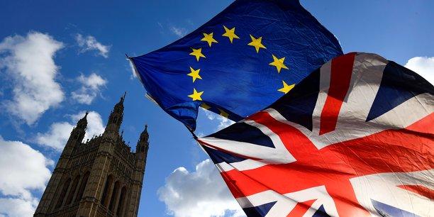Un accord entre le Royaume-Uni et l'Union européenne pourrait être annoncé d'ici le 24 décembre