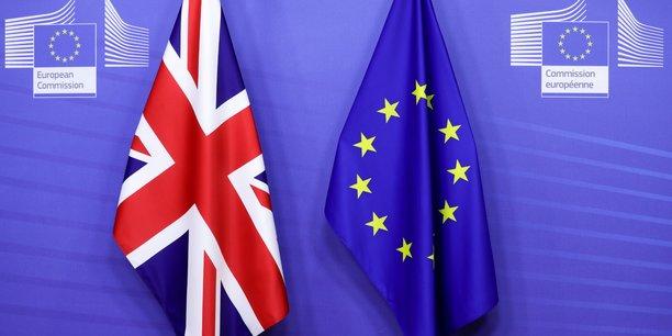 Cette réserve d'ajustement est au programme d'une réunion des ambassadeurs des Vingt-Sept ce mercredi à Bruxelles.