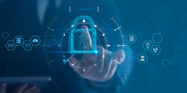 Pradeo liste quatre points sensibles que les entreprises vont devoir considérer en 2021 dans leur stratégie de sécurité informatique.