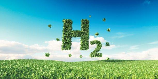 La France a prévu d'investir 7 milliards d'euros d'ici 2030 (dont 2 milliards d'ici 2022 dans le cadre de la relance) pour œuvrer à l'émergence d'une filière française de l'hydrogène décarboné, à même de rendre plus propres l'industrie et les mobilités lourdes.