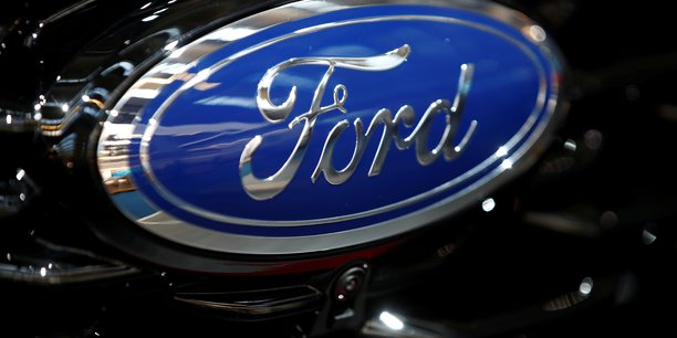 Ford motor, a suivre a wall street[reuters.com]