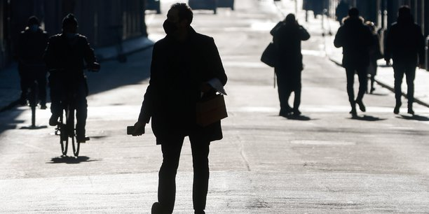 Coronavirus: l'italie recense 16.310 nouveaux cas et 475 deces[reuters.com]