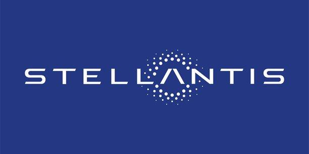 Stellantis est a suivre a la bourse de paris[reuters.com]
