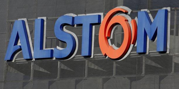 Alstom: croissance organique de 2% au t3, objectifs annuels confirmes[reuters.com]