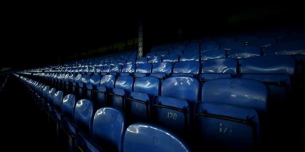 Football: la lfp lance un nouvel appel d'offres pour les droits tv[reuters.com]