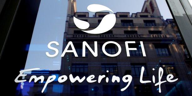 Sanofi: pas de fermeture de sites en france, espere bruno le maire[reuters.com]
