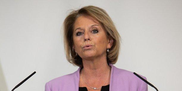 La ministre déléguée à l'autonomie et au handicap Brigitte Bourguignon vient d'annoncer un report sine die de la réforme sur l'autonomie.