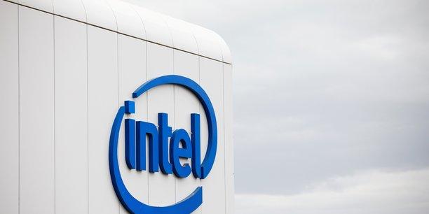 Intel affiche des previsions superieures aux attentes[reuters.com]