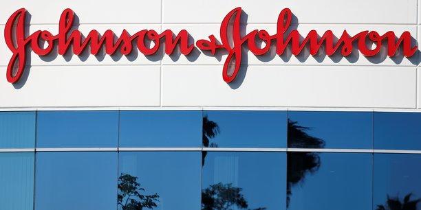 Le géant pharmaceutique américain Johnson & Johnson a déposé mardi une demande d'autorisation de son vaccin contre le Covid-19 dans l'Union européenne.