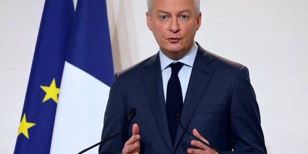 France: le maire insiste pour une reforme des retraites des la crise passee[reuters.com]