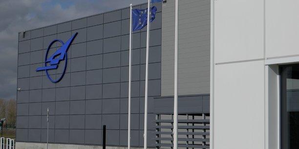 Avec l'acquisition de LACE, Rafaut poursuit son objectif de parvenir à réaliser un chiffre d'affaires de 250 millions d'euros d'ici à 2025.