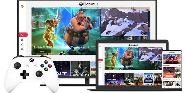 Blacknut, le Netflix du jeu vidéo, veut intégrer les offres des opérateurs télécoms aux États-Unis et au Canada en 2021. Ce déploiement sera financé par une levée de fonds finalisée au printemps.