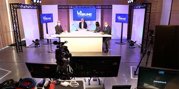L'événement La rentrée économique 2021 organisé par La Tribune Montpellier interroge les perspectives 2021 des principales filières économiques de l'Occitanie.