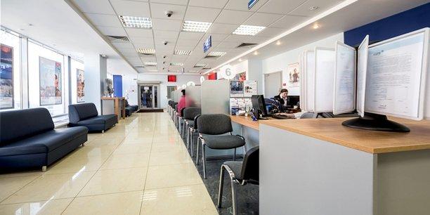 La médiatrice auprès du secteur bancaire a résolu près de 2.500 litiges l'an dernier entre des clients particuliers et leurs banques.