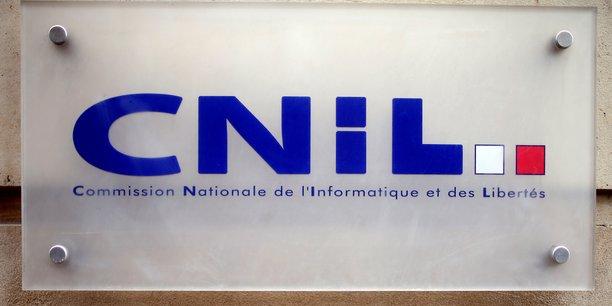 La décision du Conseil d'Etat sur la sanction de la Cnil contre Google, qui clarifie la compétence de la Cnil pour la sanction des règles sur les cookies, a un impact fort.