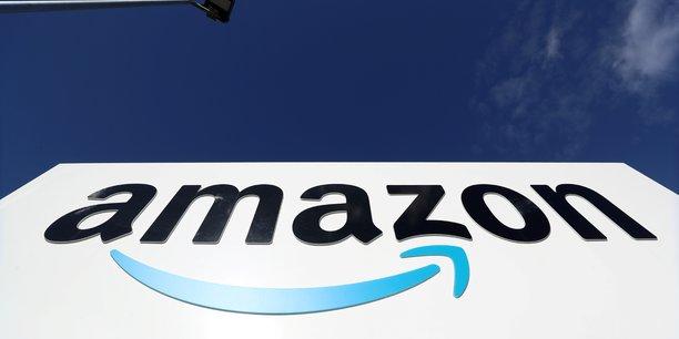 Amazon affiche désormais haut et fort ses ambitions dans le domaine des technologies quantiques. Et elles sont à prendre très au sérieux.