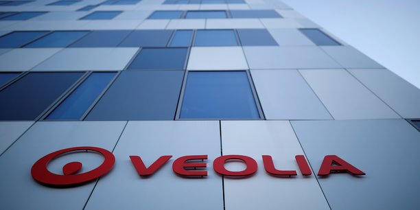 Veolia retrouve l'ensemble de ses droits d'actionnaire au sein de Suez - La Tribune