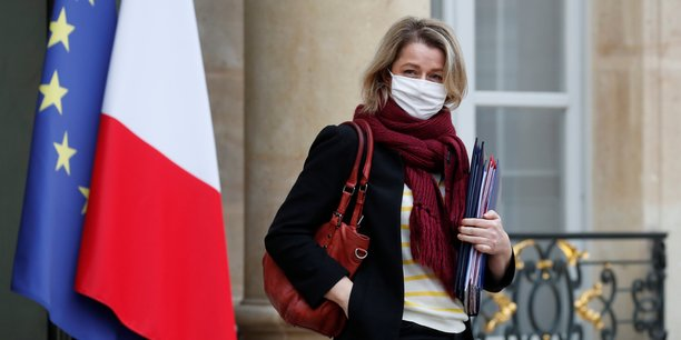 Le budget du ministère de la Transition écologique 2022 «augmentera de 3%, c'est-à-dire d'un peu plus de 1,5milliard d'euros» pour atteindre 49,9milliards d'euros, précise-t-on à l'Hôtel de Roquelaure.