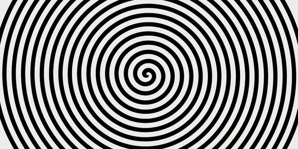 Les exemples de dark patterns, ces formes de design qui influencent, déroutent, poussent des personnes à faire quelque chose, parfois de manière quasi hypnotique, sont nombreux. Mais très prosaïquement, cela se rencontre lorsqu'on doit remplir un formulaire en ligne et qu'on s'aperçoit qu'il est très difficile de revenir en arrière ou d'en sortir, ou bien lorsque sur un site d'achat vous voyez apparaître Plus qu'une place disponible à ce prix - les subterfuges sont innombrables.