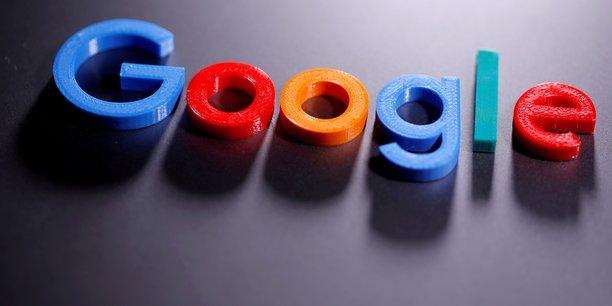 Google s'engage a verser $76 mlns a un groupe d'editeurs de presse francais[reuters.com]