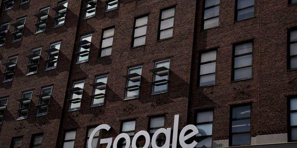 France: amende de 1,1 million d'euros pour google pour son classement des hotels[reuters.com]