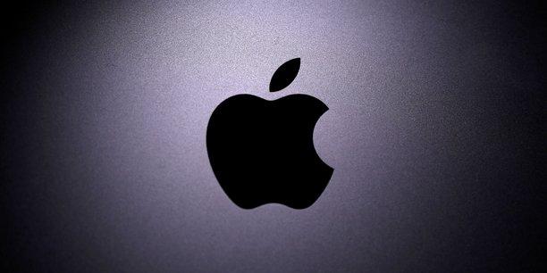 Automobile: les constructeurs doivent-ils avoir peur de l'Apple Car ? - La Tribune