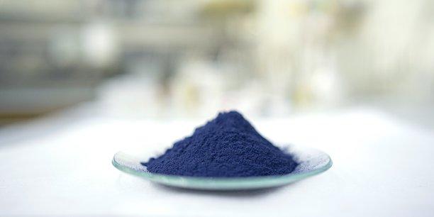 Appuyé par France Relance, l'entreprise toulousaine Pili veut rendre moins polluant les colorants et pigments pour l'industrie.