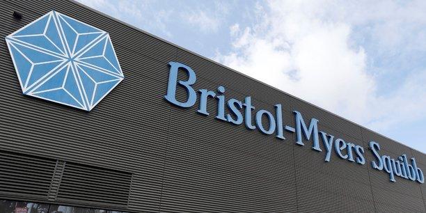 Sanofi et bristol-myers condamnes a verser 834 millions de dollars a l'etat d'hawai au sujet du plavix[reuters.com]