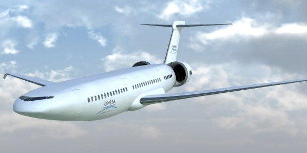 Aéronautique/automobile: l'État soutient 200 nouveaux projets... mais investit au compte-gouttes - La Tribune