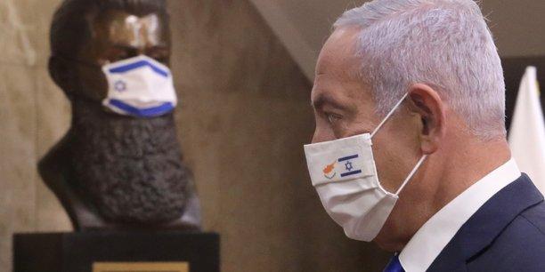 Israel pourrait ne pas suivre biden dans sa strategie sur le nucleaire iranien[reuters.com]