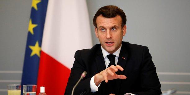 Defense: paris et berlin tentent de surmonter leur divergences sur le scaf[reuters.com]