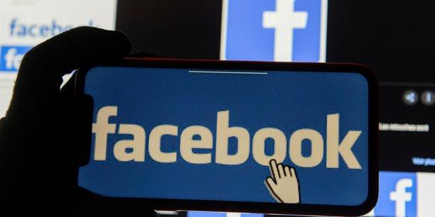 Facebook bloque les articles de presse en australie pour protester contre une reforme[reuters.com]