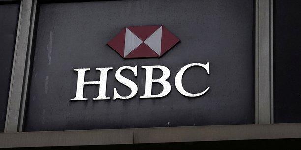 Hsbc pret a se retirer de la banque de detail aux etats-unis[reuters.com]