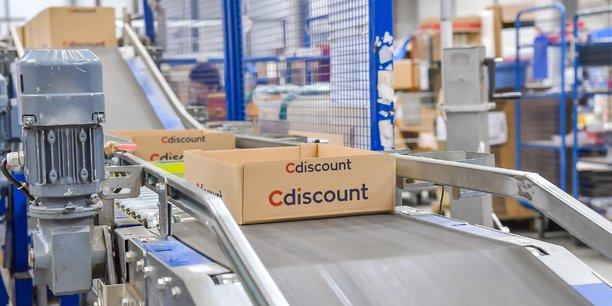 Les conditions du programme Cdiscount à volonté sont dans le viseur des autorités de protection du consommateur.