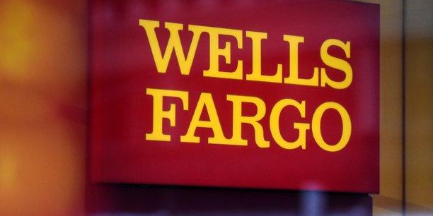 Wells fargo vend son activite de gestion d'actifs pour 2,1 milliards de dollars[reuters.com]