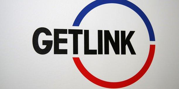 Getlink annonce un benefice annuel en baisse, reste prudent pour 2021[reuters.com]